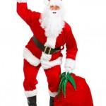 Kerstmis = stress!