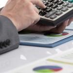 Hoe kies je de juiste boekhouder?