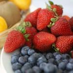 Waarom ik uiteindelijk echt gezonder ben beginnen eten
